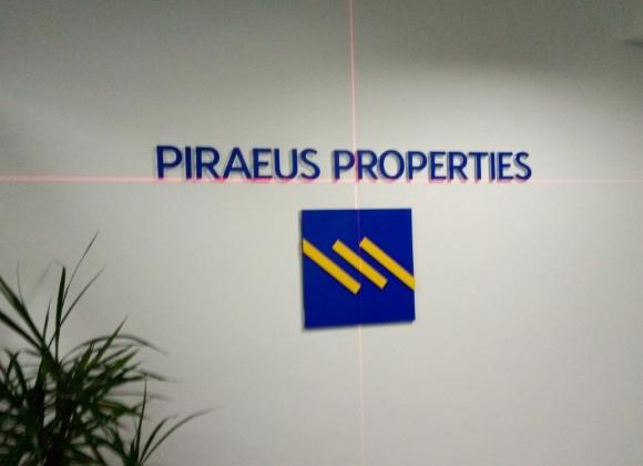 Piraeus Properties