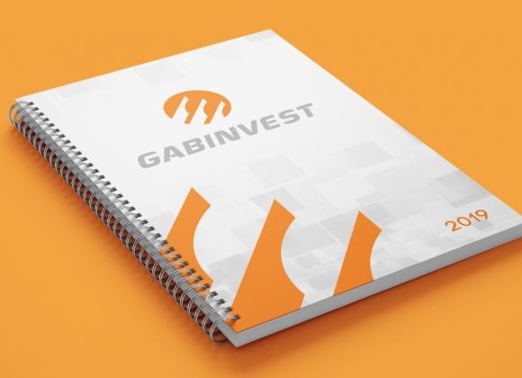 Gabinvest