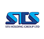 STS Holding Group LTD